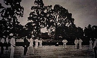 Epping Cricket Club