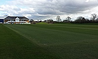Taunton Cricket Club