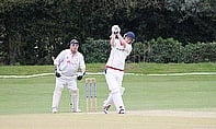 Sparsholt Cricket Club