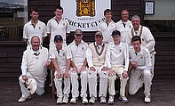 Berkhamsted Cricket Club