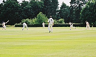 There are ways to prevent being bowled out for a low score