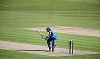 Dinesh Chandimal