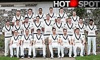 Hot Spot - Cricket World TV