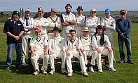 Newport Fugitives Cricket Club