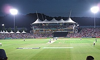 Twenty20 cricket is all the rage, so here are 20 top tips...