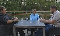 Harmison, Westwood On Flintoff Comeback