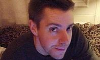 David Hinchcliffe - Coaching