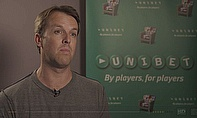 Swann Backs England's Cricketers & Footballers