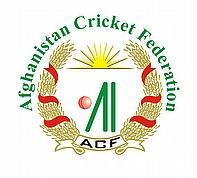 Afghanistan Cricket Board