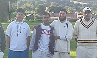 Cardiff Cobras Cricket Club