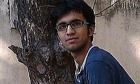 Anurag Sinha - Analysis & Features