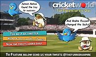 Tweet Of The Day - Russell revives Kolkata to upset Chennai