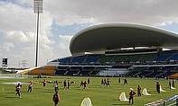Psychology: Mental Health & Cricket