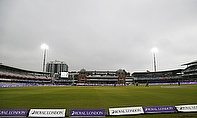 General view of Lord's Cricket Ground