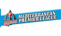 The Future of European Cricket is here – Mediterranean Premier League