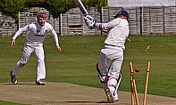 Empingham Cricket Club