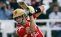 Yuvraj, Pietersen Hot Picks For IPL 2015 Auction
