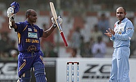 Who's The Greatest: Sehwag Or Jayasuriya?