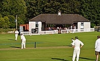 Nunwick Cricket Club