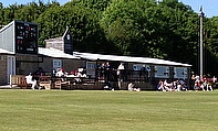 Clevedon Cricket Club