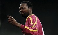 Disappointed Benn Confident Of West Indies Fightback