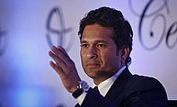 Tendulkar predicts the 2015 World Cup will get even more competitive as it progresses.