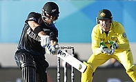 New Zealand beat Australia, but should they be worried about their performances so far?