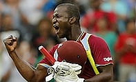We Have To Be At Our Best Against India - Darren Sammy