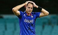 Stuart Broad Slams Timing Of Kevin Pietersen Debate