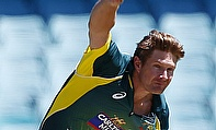 Shane Watson is confident he will make a comeback after being dropped for the Afghanistan game