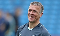 Alec Stewart Backs England To Reach Quarterfinals