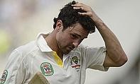 Ed Cowan Retires From First-Class Cricket