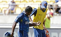 Angelo Mathews, Rangana Herath Set For Quarter-Final Return