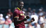 Need To Put Pressure On New Zealand Middle Order - Jason Holder