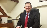 Tim Kerridge has been appointed as MD in the UK and Ireland