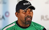 Phil Simmons Appointed As Head Coach Of West Indies