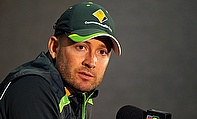 Michael Clarke Expects Stiff Challenge From India In Semi-Final