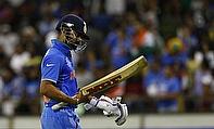 Ideal Time To Defeat Australia - Virat Kohli