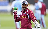 Training Camp For West Indies Announced Ahead Of England Series