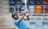Ravi Bopara Hits Out At England's ODI Strategies