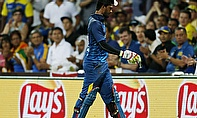 Sri Lanka Blame Fitness Issues For World Cup Debacle