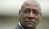 Viv Richards Reflects On 1979 World Cup Final
