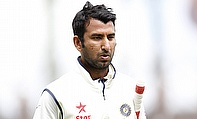 Cheteshwar Pujara To Replace Younus Khan For Yorkshire