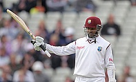 Change In Dates For Australia-West Indies Tests