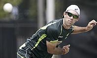 Mumbai Challenge Awaits Kings XI Punjab At Wankhede