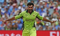 Sohail Khan Ruled Out Of Bangladesh ODIs