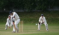 Sacriston Colliery CC  are gearing up for the new season