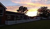 Alveley Cricket Club