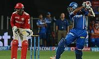 Follow Through - IPL 2015 - The Week That Was