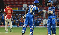 Ajinkya Rahane and Sanju Samson are two of the young stars Rajasthan have given an opportunity to